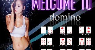 tips panduan bermain domino qq maxbet303.id