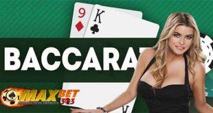 cara, tips, baccarat, baccarat online, online casino, casino online, judi online, live casino, sexy baccarat, live baccarat