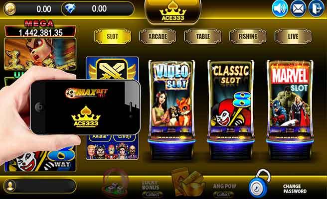slot game, online slot, slot online, online slot game, slot game online, ace333
