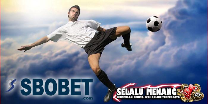 Agen-Sbobet-Terpercaya