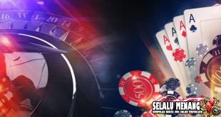 Beberapa Alasan Seseorang Memilih Taruhan Casino Daripada Bola