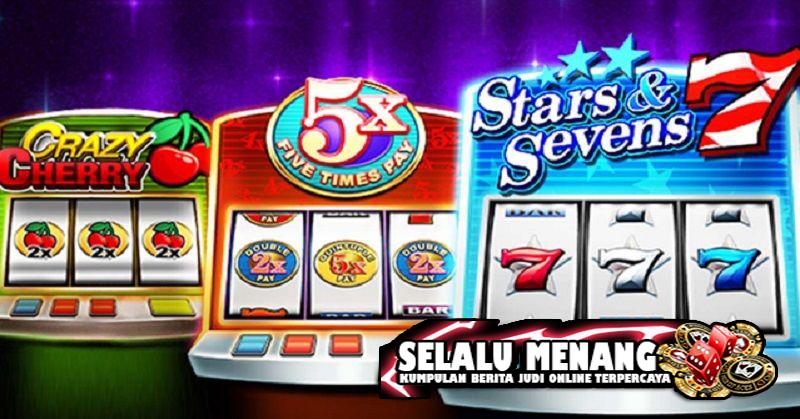 jenis-permainan-slot-mesin