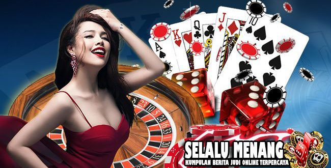 Ala mudah bikin menentukan agen poker online untuk doku Indonesia