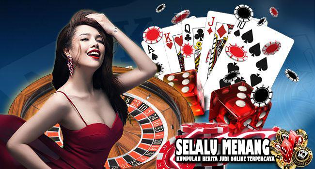 Manfaat Nyata dari Judi Casino Online Terpercaya, Agen Casino Online