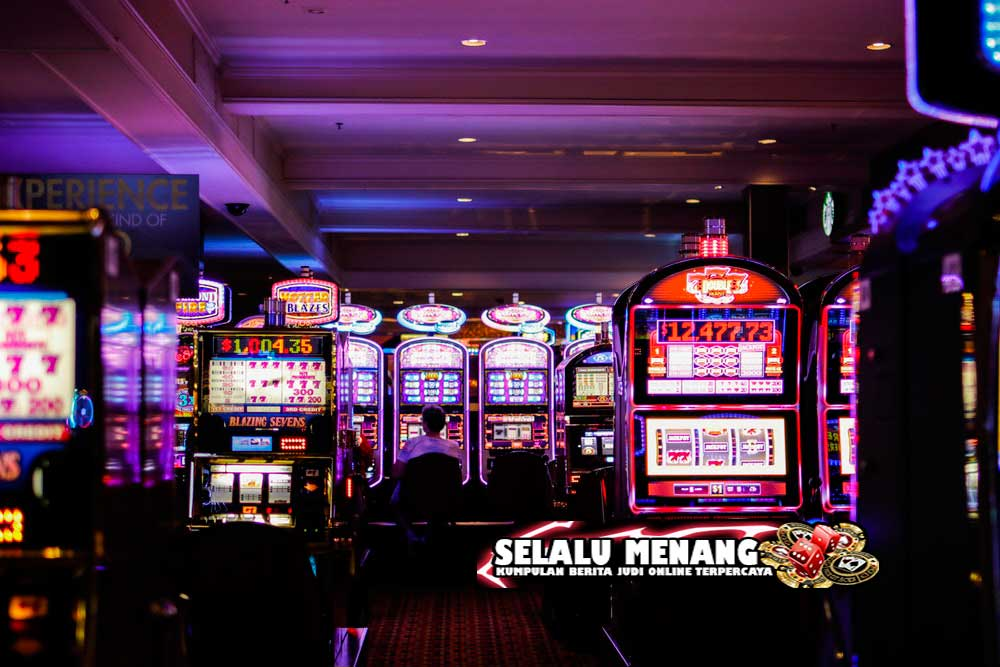keuntungan-bermain-slot-games