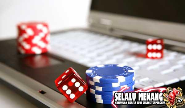 Beberapa Game Judi Online Paling Populer