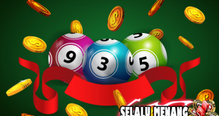 Jenis-Jenis Pasaran Judi Angka Paling Populer di Indonesia