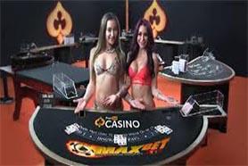 Pornhub Casino, Agen Betting Terpercaya, Sabung Ayam Online, Bandar Judi Online, Bandar Taruhan Online, Agen Bola Terpercaya, Agen Tangkasnet, Agen Bola Maxbet