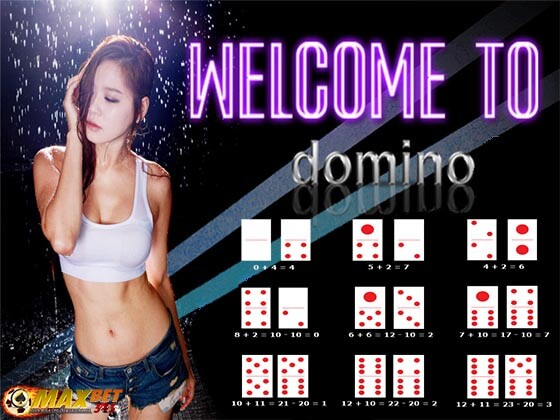 tips panduan bermain domino qq maxbet303.club