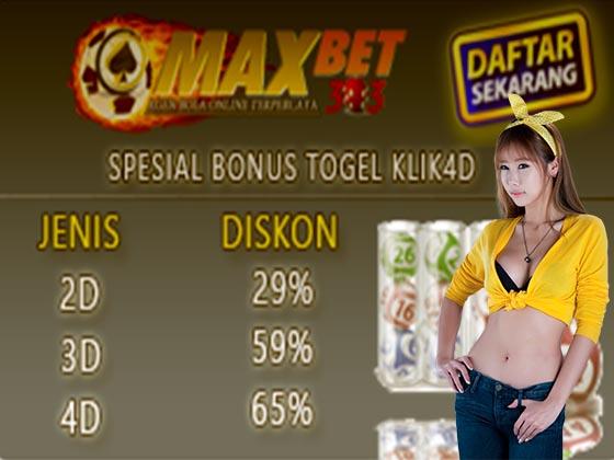 tutorial permainan besar kecil togel online maxbet303.club