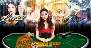 agen live casino, agen live22, slot live22, slot game live22, online slot game, agen casino online, bandar taruhan online
