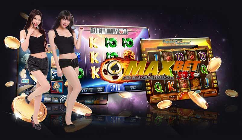 slot game, ace333, live22, slot online, tips menang, selalu menang, mesin slot, online slot