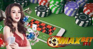 cara, tips, bermain judi online, online gambling, online casino, taruhan online, betting online, kelebihan, keuntungan