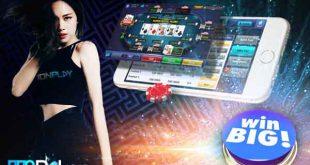 bandar ceme online, situs ceme online, bandar qq, bandar ceme online, cara menang ceme, cara menang jackpot ceme online, menang banyak ceme online, rahasia menang banyak ceme