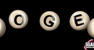 Jenis Taruhan Togel Online Dengan Peluang Menang Besar