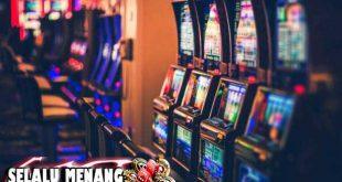 Jenis-Jenis Mesin Slot Online Di Indonesia