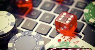 Beberapa Alasan Mengapa Orang Suka Bermain Judi Online
