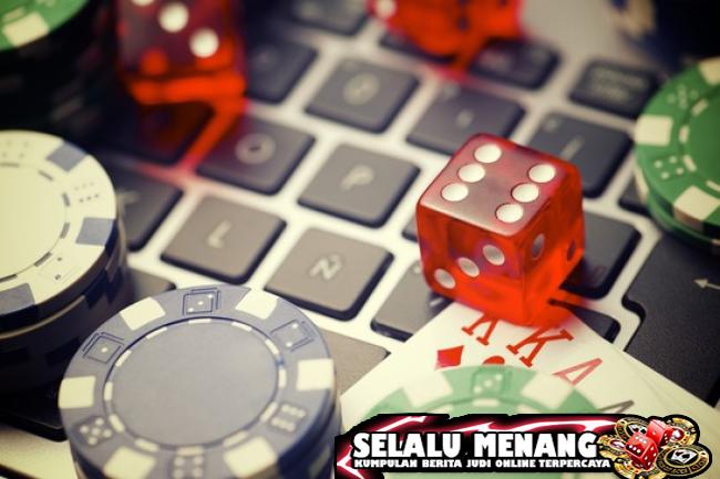 Beberapa Cara Umum Menang Tarung Roulette