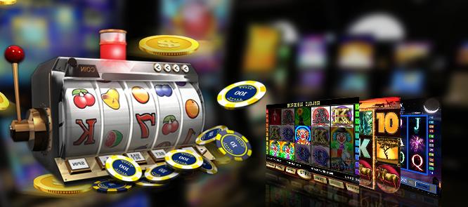 Kelebihan Dan Kelemahan Bermain Slot Online