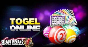 Permainan Togel Online Yang Menarik Untuk Dimainkan
