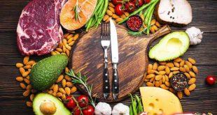 Jangan Konsumsi 5 Makanan Yang Dapat Merusak Kulit ini