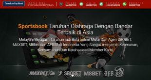 Beberapa Tips Agar Mudah Menang Taruhan Bola Online