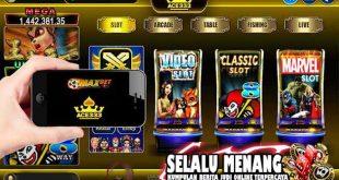 Beberapa Cara Menang Bermain Judi Slot Online