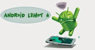 Tips Mengatasi Android Lemot