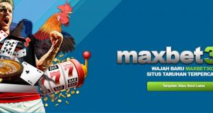 Mengenal Permainan Judi Online Yang Populer Di Indonesia