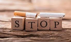 Beberapa Tips Untuk Berhenti merokok
