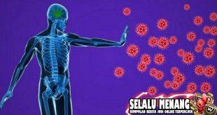 Lakukan Beberapa hal Supaya Tubuh Tetap Sehat Di Tengah Pandemi Virus Corona
