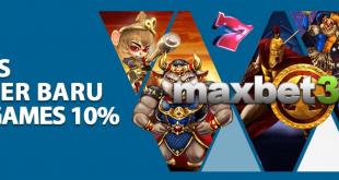 Game Slot Online Indonesia Terbaru Dan Terpopuler
